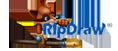 GDE_logo