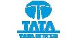 tata-trans
