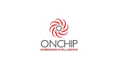 onchip-logo